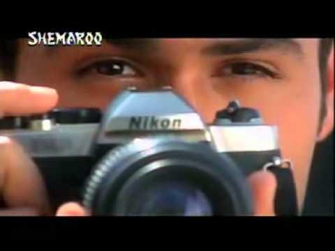 Zeher - WOh Lamhe Desiinternet.com - Top 10 Hindi Songs of 2006