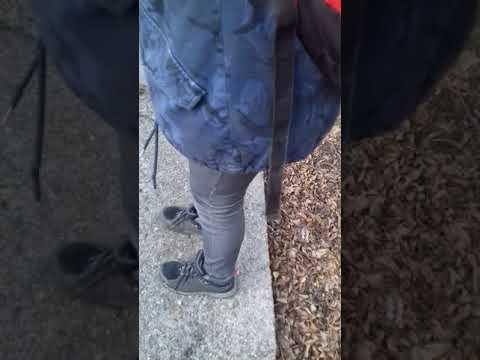Tajemství zle vody 1část - YouTube 4c8ecc2f61