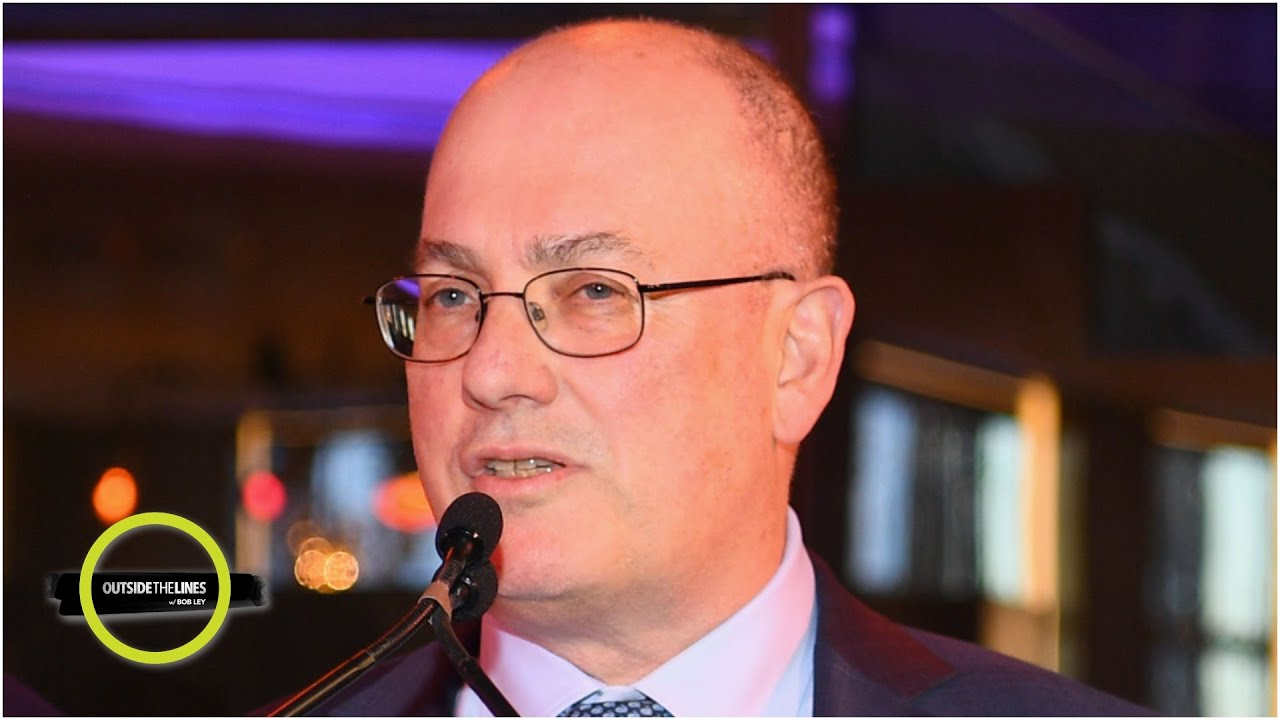 Steve Cohen officially owns the New York Mets after MLB approves ...