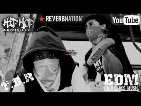 Rapper dan dj paling berbahaya dan di takuti dunia hiphop dan menguasai REVERBNATION