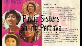 Saling Percaya Pattie Sisters.mp3