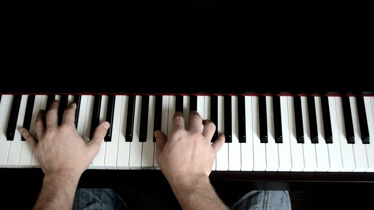 plain-white-ts-rhythm-of-love-piano-tutorial-cover-huw-rees-music