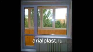 Окна пвх цены барс(, 2015-07-07T10:19:30.000Z)