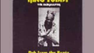 King Tubby - Dub From The Roots [1974] - Dub experience