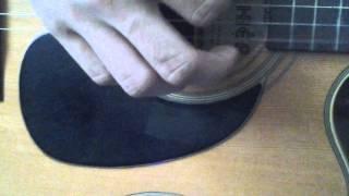 Huyền thoại rượu và vợ- Khuong Fam guitar Lê Hòa