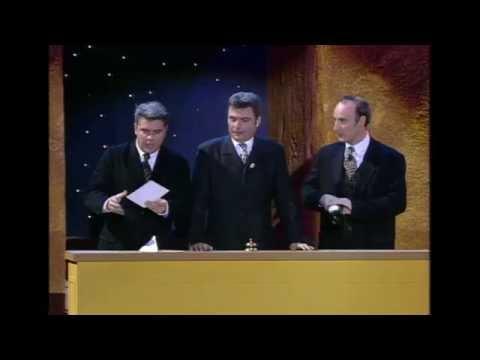 El día de la bestia, Goya 1996 a Mejores Efectos Especiales
