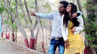Latest Song | Bhul Jayenge Tumhein | Himanshu Mishra | 2015