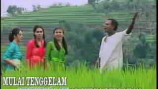 www stafaband co   Kemesraan   Broery Marantika   By Dea mp4