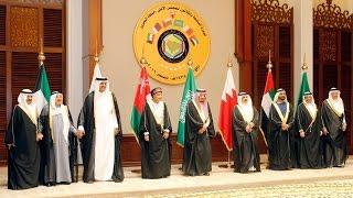 أخبار الإقتصاد - خبراء: قمة البحرين الانطلاقة الحقيقية للتكامل الاقتصادي