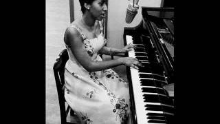 Aretha Franklin Ain 39 t No Way 1968