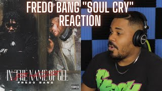 Popular Fredo Bang - Soul Cry Related to Songs