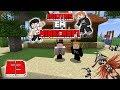Idiotas em Minecraft #63 - O Retorno!!!