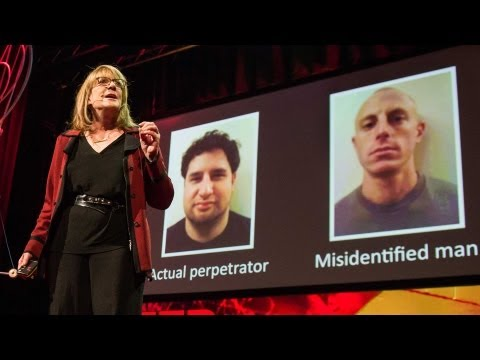 How reliable is your memory? | Elizabeth Loftus