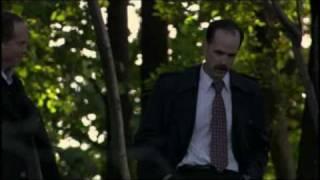"The Beast 1x10 ""Tilt"" Polish Promo #1"