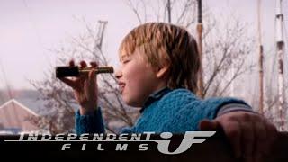 Bennie Stout teaser trailer