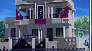 Our best designs - 9443080605