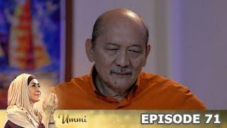 Rencana Abah - UMMI Episode 71 Part 3