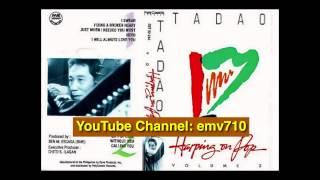 Hero - Tadao Hayashi