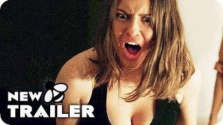SATANIC PANIC Trailer (2019) Horror Comedy Movie