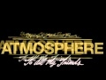 watch he video of Atmosphere - The Number None