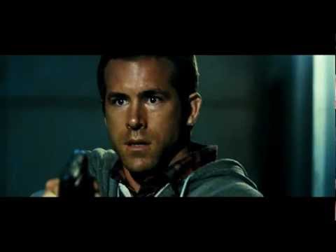 "Safe House - TV Spot: ""Wanted"""