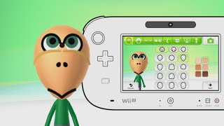 Mii Maker How To Create A Koopa Troopa From Super Mario Bros. (Happy Mother