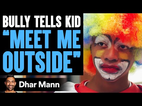 """bully-tells-kid-""""meet-me-outside""""-what-happens-next-will-shock-you-