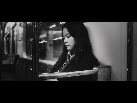 Base Ball Bear「不思議な夜」(ミュージックビデオShort Ver.)