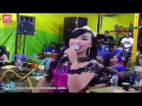 BANYU LANGIT (All Artis) CAMPURSARI HRS Live Pernikahan Rina HRS 2017
