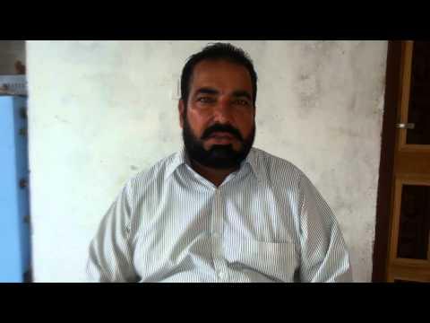 Live Jaiman Chamkila Manguwal Mela (Darbar...