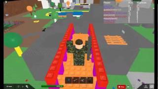 eddy539's ROBLOX vidéo
