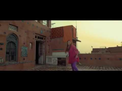 Apne tan di khabar nahi by QBaloch..