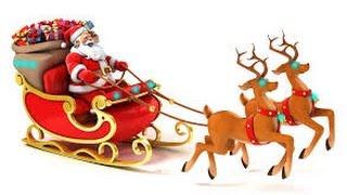 Дед Мороз, Santa Claus,  #draw, как нарисовать Деда Мороза
