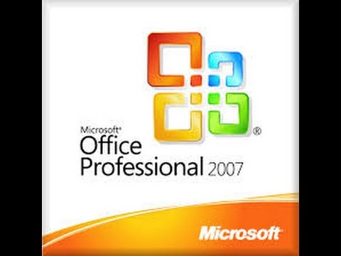 ms office cd key 2007