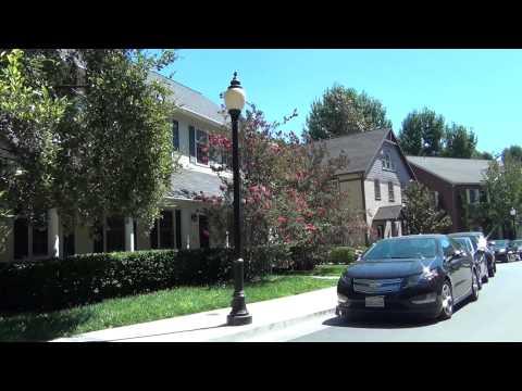 Warner Bros. Studios - Los Angeles