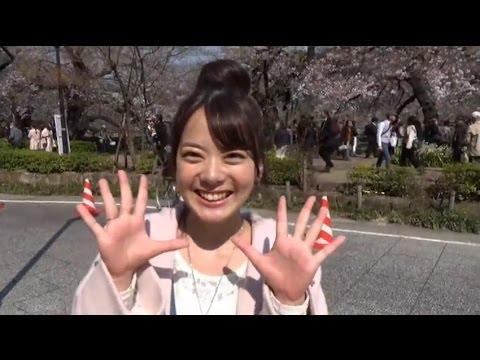 Message from Bitgirls Sato Ayaka Season1最終決戦1位 佐藤彩香からのビデオメッセージ
