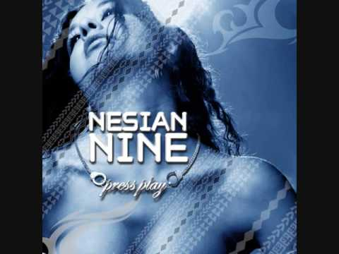 Nesian NINE - Show me