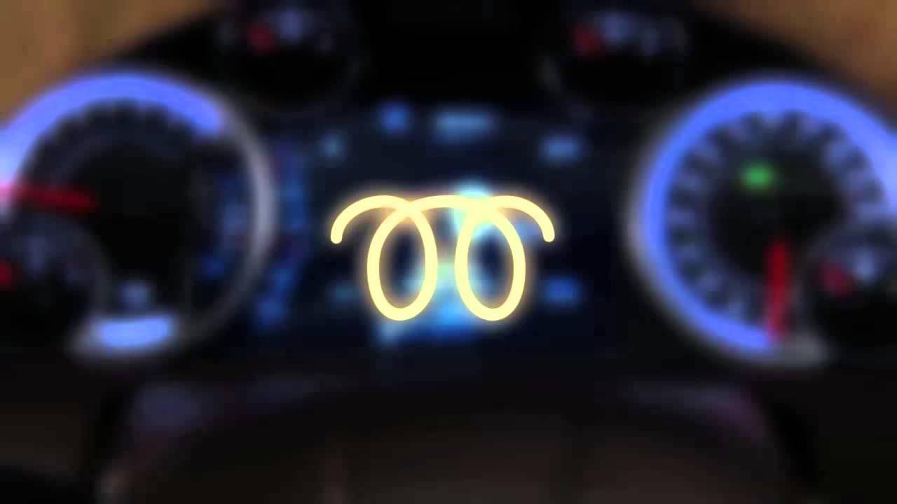 2015 ram chassis cab glow plugwait to start light youtube 2015 ram chassis cab glow plugwait to start light buycottarizona