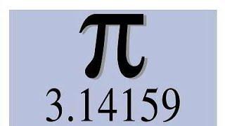 Download Video What is π ?(पाई का मान 3.14 ही क्यो लिया जाता हैं ?) MP3 3GP MP4