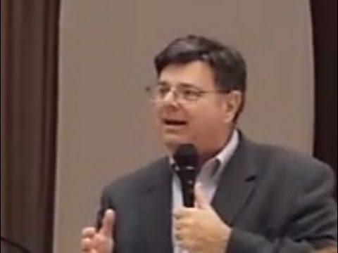 STEVE FRANK DISCUSSES THE FUTURE OF CALIFORNIA POLITICS. @CAPOLITICALNEWS