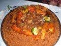 D'où vient le nom du fameux plat sénégalais Thiébou Dieun Penda MBAYE ?
