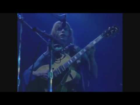Yes - I've Seen All Good People Live 1973 (Best Version)