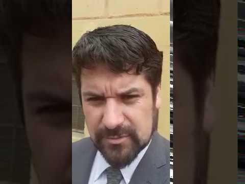 Alejandro  Mendoza Caoch JOBS