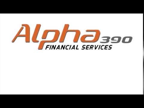 Truck Finance - 1300 390 390