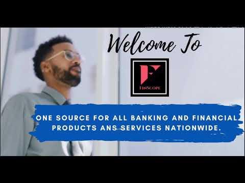 finscope-channel-partner-program-|-earn-upto-2-lakhs-per-month-with-finscope