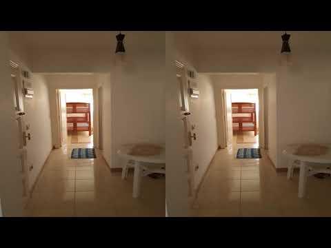 Aurora Villiage - Ain El Sokhna | Ataqah, Suez, 11361 Ain Sokhna, Egypt | AZ Hotels