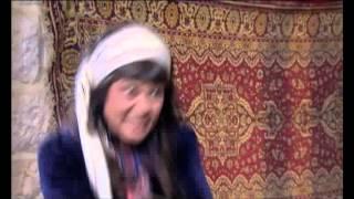 رمضان أحلى - حدود شقيقة الحلقة 21