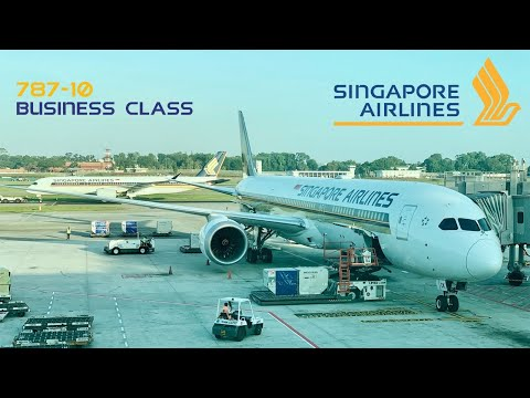 flying-during-the-covid-19-pandemic-||-singapore-airlines-787-10-business-class-sin-hkg-(sq860)