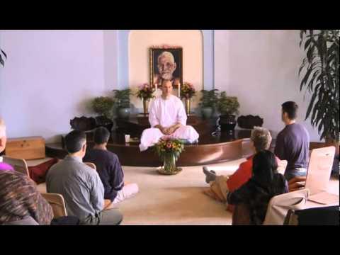 2013-01-13: Sahaja-sthiti