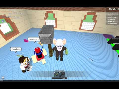 Roblox Gear Codes In Kohls Admin House Bc:D | Makeup Guides